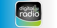 Decibel Digital Radio (Dab+)