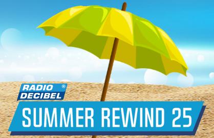 Special – Summer 25